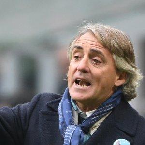 Serie A: Atalanta ferma l'Inter. Vince il Torino. Napoli batte il Sassuolo e resta in vetta