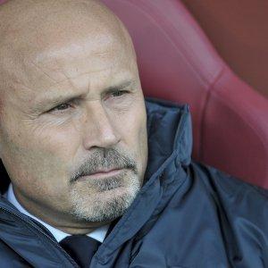 """Udinese, Colantuono: """"Contro la Juve mi aspetto una reazione"""""""