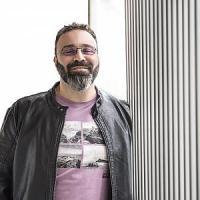 Teatro, Massimiliano Bruno apre