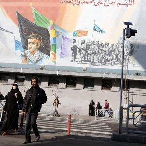 Iran, dalle sanzioni del 2006 ai negoziati sul nucleare