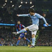 Inghilterra, Leicester: solo pari nel testacoda. Vetta a rischio, avanza il City