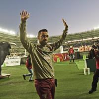 Torino-Frosinone, il film della partita