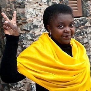 """Burkina Faso,  """"Attacco mirato a una giovane democrazia"""""""