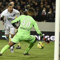Francia, Psg senza rivali: Ibrahimovic firma il successo a Tolosa