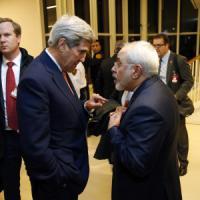 Nucleare iraniano, chi sono gli ultimi nemici del disgelo