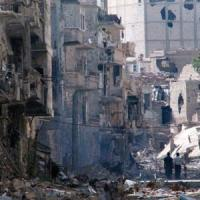 Siria, strage dell'Is a Deir Ezzor. Civili uccisi, rapimenti di massa