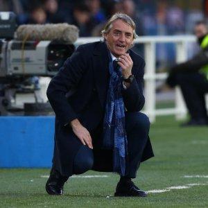 Tra casi e appagamento, così l'Inter si è smarrita