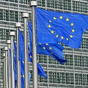 Lavoro, arriva la tessera europea dei professionisti