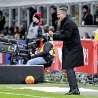 Milan, Mihajlovic ritrova la fiducia: