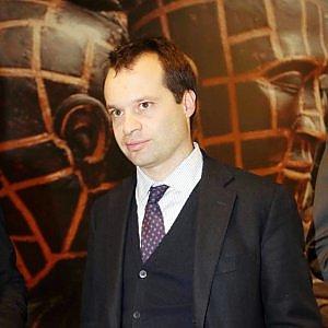 Governo, Carrai apre il risiko delle nomine