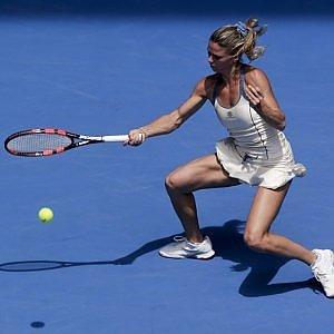 Tennis, Australian Open: bene la Vinci, fuori Giorgi ed Errani