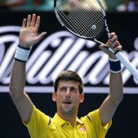 Tennis, Australian Open: Djokovic e Federer sul velluto. Seppi e Vinci ko, fuori Lorenzi