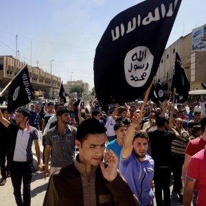 """Joshua Landis: """"Il Califfo perde consensi e si vendica sui civili inermi"""""""