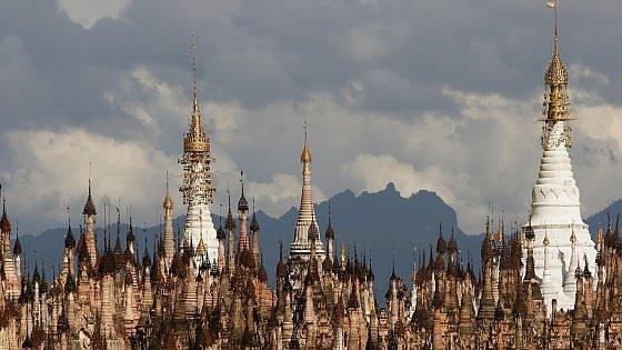 Il record del turismo: 1,18 miliardi i viaggiatori internazionali