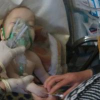 Siria: altri cinque muoiono di fame a Madaya dopo l'arrivo del convoglio umanitario