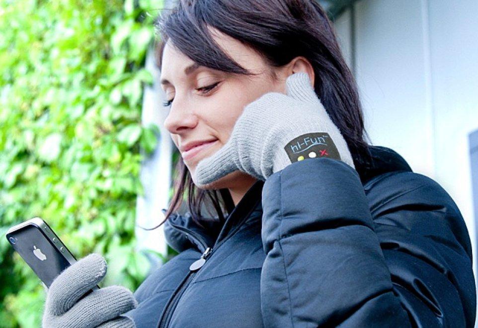 State caldi: i gadget per combattere il freddo