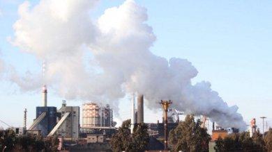 """Rapporto Ocse: """"Morti per polveri sottili Nel 2050 il numero raddoppierà"""""""