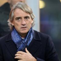 Inter, a Napoli è già un bivio: Mancini si riaffida a Melo