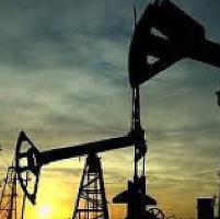 Privatizzazioni e tagli al welfare, i paesi petroliferi scoprono l'austerity