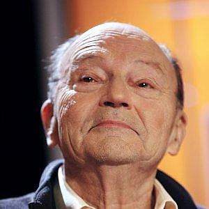 E' morto Michel Tournier, uno dei più importanti scrittori francesi del Novecento