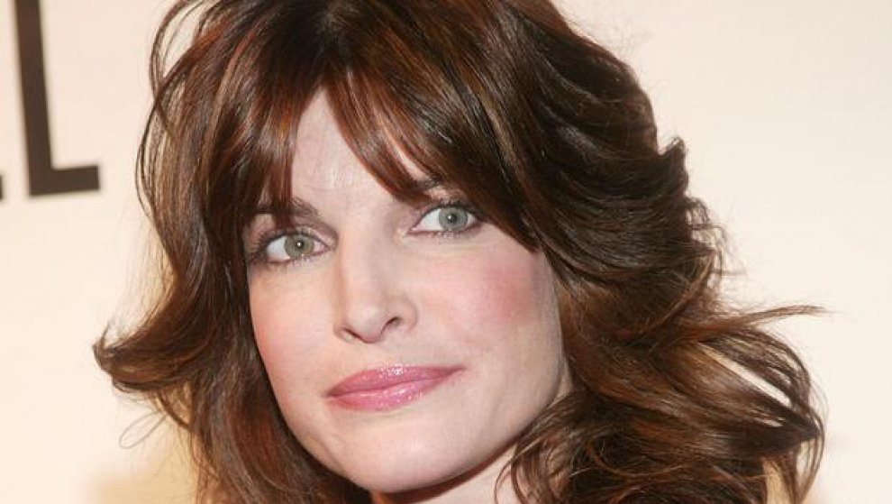 "Usa, arrestata l'ex top model Stephanie Seymour: ""Guidava ubriaca"""