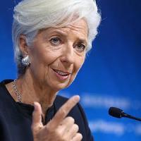 Allarme crescita, il Fmi taglia le stime sull'economia mondiale