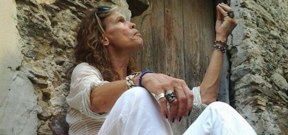 I 5.000 di Cotronei, il paesino calabrese che sogna Steven Tyler degli Aerosmith