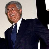 Malgara lascia la guida di Auditel