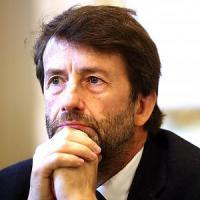 Franceschini  annuncia riforma MiBACT: rivoluzione nelle sovrintendenze e10 nuovi musei autonomi