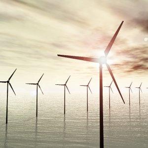 Rinnovabili, in Danimarca l'eolico vale il 42% dei consumi