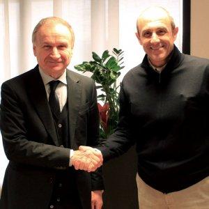 Basket, il Preolimpico in Italia: si giocherà a Torino