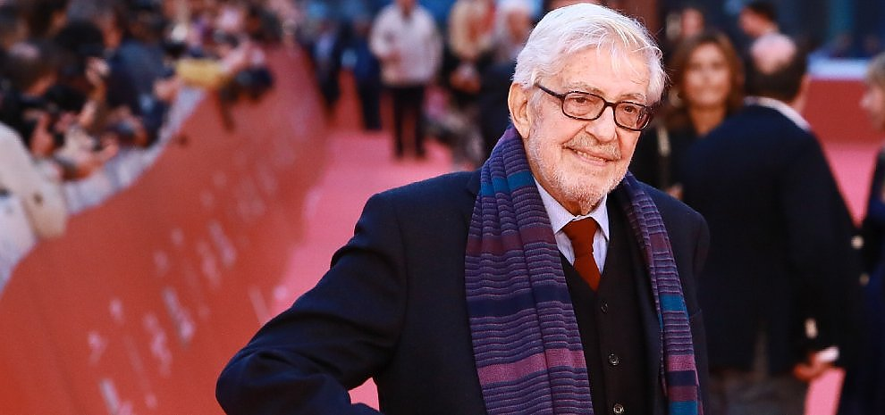 È morto Ettore Scola, addio al maestro del cinema italiano - Cinema ...