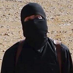 "Is conferma: ""Jihadi John ucciso in un raid aereo"""