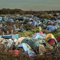 Migranti, l'Italia la spunta: via il Trattato di Dublino, ogni paese avrà una quota