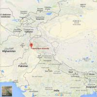 Pakistan,  commando assalta università nel nord-ovest del paese - la mappa