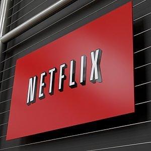 Netflix batte le attese, gli abbonati sono 75 milioni