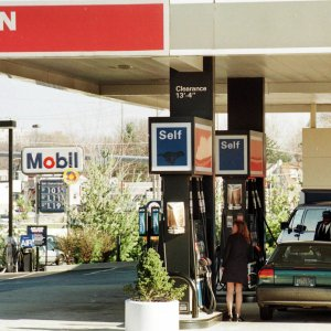 Benzina, risparmi da 15 milioni l'anno grazie ai cartelli dei prezzi in autostrada