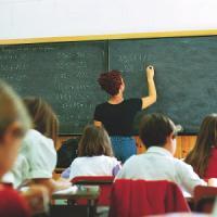 Scuola, così sarà il maxiconcorso per i professori