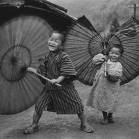 Arte giapponese per il 150mo anniversario delle relazioni con l'Italia