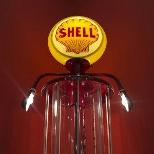 Calo-greggio, Shell è la nuova vittima: profit warning e taglio di 10mila posti