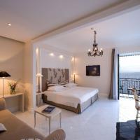 La top ten degli alberghi italiani di TripAdvisor