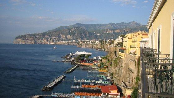 TripAdvisor, l'Italia tra i paradisi degli hotel. Ed è italiano il miglior B&B al mondo