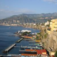 TripAdvisor, l'Italia tra i paradisi degli hotel. Ed è italiano il miglior