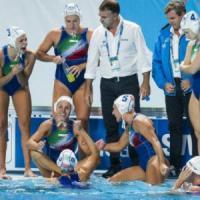 Pallanuoto, Europei: il Setterosa è in semifinale, Grecia battuta 10-4