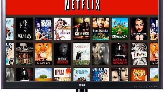 I blocchi di Netflix non fanno paura ai servizi Vpn