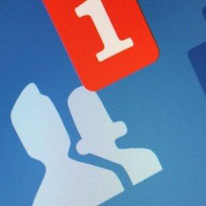 Facebook: tanti, troppi amici. Ecco la guida per imparare a gestirli tutti