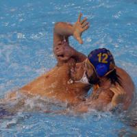 Pallanuoto, Europei: il Settebello s'inchina a Montenegro. Spagna battuta, Setterosa vince il girone