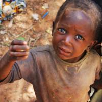 Repubblica Centrafricana, metà della popolazione soffre la fame