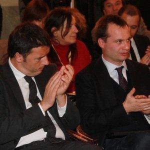 """La cybersecurity a Carrai? Fi: """"Stop o andiamo al Quirinale"""". Boschi: """"Solo un consulente"""""""