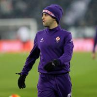 Fiorentina, Rossi torna in Spagna: in attacco arriva Zarate